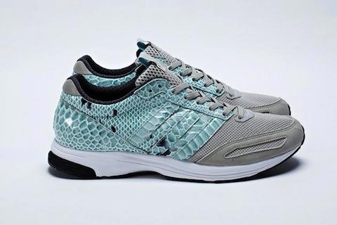 adidas-consortium-adiZERO-adios-2-04-630x420