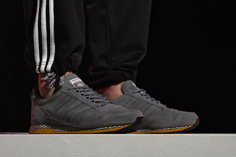 adidas-originals-84lab-2013-fall-winter-footwear-further-look-1