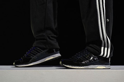 adidas-originals-84lab-2013-fall-winter-footwear-further-look-3