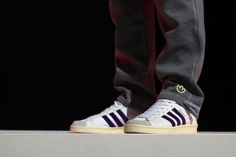 adidas-originals-84lab-2013-fall-winter-footwear-further-look-4