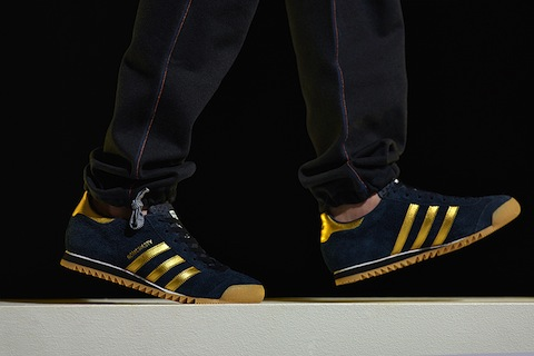 adidas-originals-84lab-2013-fall-winter-footwear-further-look-5