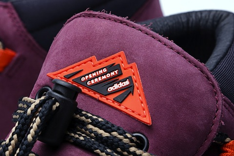 adidas-originals-opening-ceremony-rocc-mocc-5