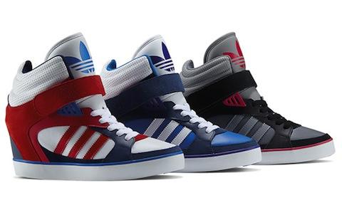 adidas-originals-womens-amberlight-up-sneaker-wedge-fall-winter-2013-1
