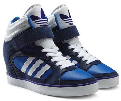 adidas-originals-womens-amberlight-up-sneaker-wedge-fall-winter-2013-3