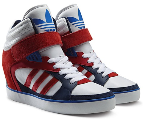 adidas-originals-womens-amberlight-up-sneaker-wedge-fall-winter-2013-g95641-2