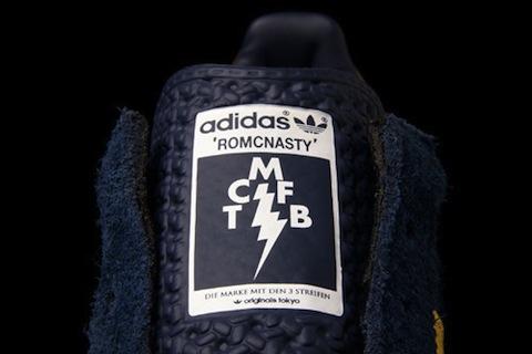 adidas-rommcnasty-84-lab-g96553-image-2