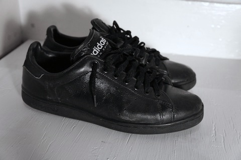 adidas stans smith 22