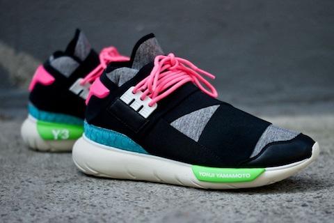 adidas-y3-qasa-black-neon-1