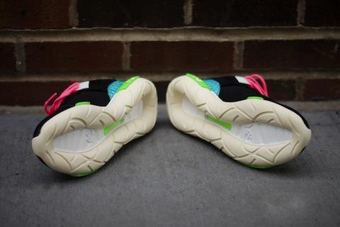 adidas-y3-qasa-black-neon-2-900x600