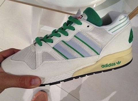 adidas-zx-710-1