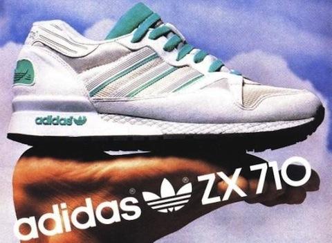 adidas-zx-710-2