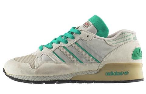 9b639381e ... czech adidas zx710 full adidas zx710 og a621c 407eb