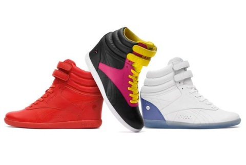 alicia-keys-reebok-freestyle-hi-wedge-a-keys-collection-1