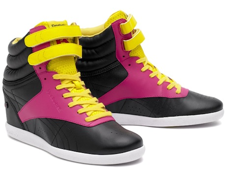 alicia-keys-reebok-freestyle-hi-wedge-a-keys-collection-2