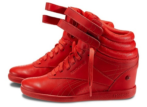 alicia-keys-reebok-freestyle-hi-wedge-a-keys-collection-3