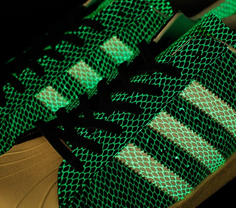 atmos-adidas-originals-superstar-80s-glow-in-the-dark-snake