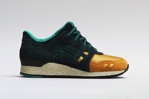 concepts-asics-gel-lyte-3-three-lies-1-630x419