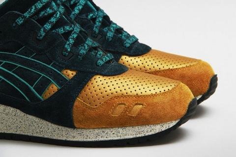 concepts-asics-gel-lyte-3-three-lies-3-630x419