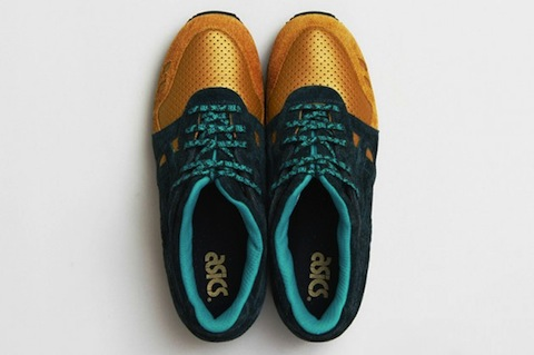 concepts-asics-gel-lyte-3-three-lies-4-630x419