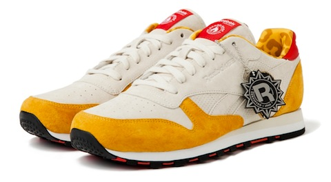 hanon-shop-reebok-classic-leather-30th-anniversary-02