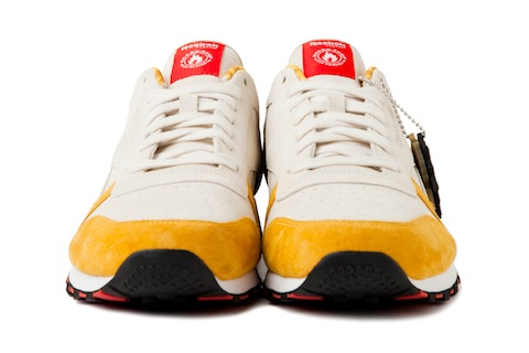 hanon-shop-reebok-classic-leather-30th-anniversary-03