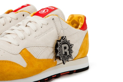 hanon-shop-reebok-classic-leather-30th-anniversary-06