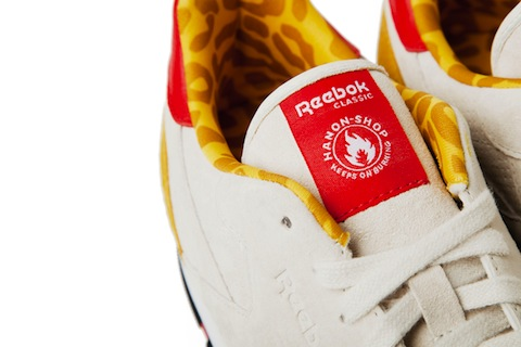 hanon-shop-reebok-classic-leather-30th-anniversary-07