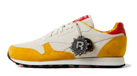 hanon-shop-reebok-classic-leather-30th-anniversary-1