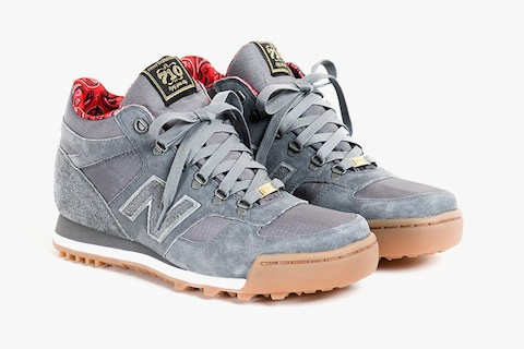 herschel-supply-co-x-new-balance-2013-fall-collection-5
