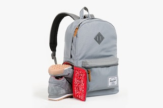 herschel-supply-co-x-new-balance-2013-fall-collection-6