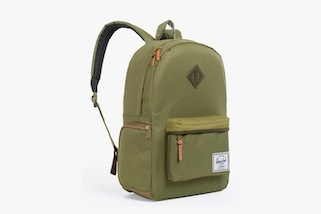 herschel-supply-co-x-new-balance-2013-fall-collection-7