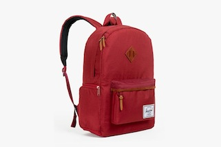 herschel-supply-co-x-new-balance-2013-fall-collection-8
