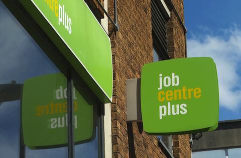 Job-Centre-cropped