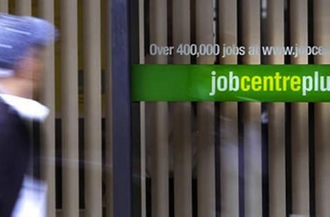 job-centre-image-3-329706168