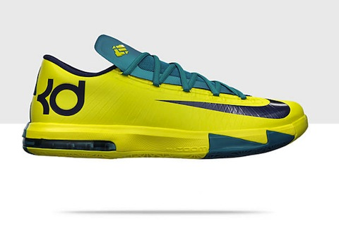 KD-VI-Mens-Basketball-Shoe-599424_700_A