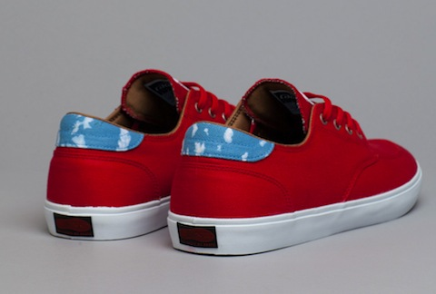 lakai-belmont-red-canvas-3_1024x1024