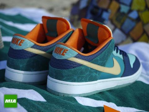 mia-skate-shop-x-nike-sb-dunk-low-release-date-2