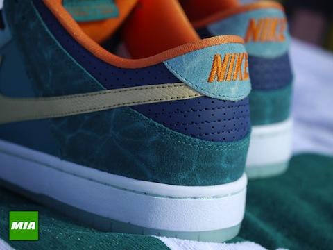 mia-skate-shop-x-nike-sb-dunk-low-release-date-4