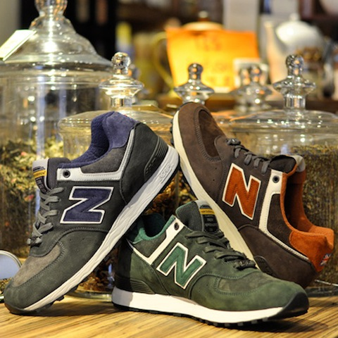 new-balance-2013-made-in-england-576-tea-collection-1