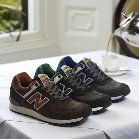 New-Balance-576-Made-in-the-UK-Flimby-Tea-Pack-2013-02