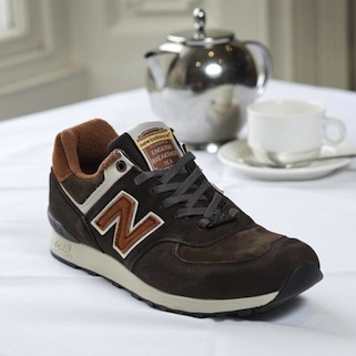New-Balance-576-Made-in-the-UK-Flimby-Tea-Pack-2013-03