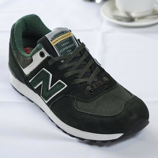 New-Balance-576-Made-in-the-UK-Flimby-Tea-Pack-2013-04