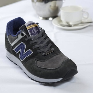 New-Balance-576-Made-in-the-UK-Flimby-Tea-Pack-2013-05