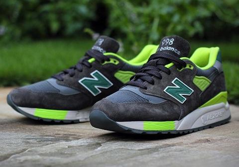 new-balance-998-green-jcrew1