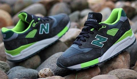 new-balance-998-green-jcrew