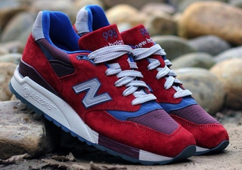 new-balance-998-red-blue1