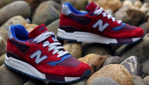 new-balance-998-red-blue