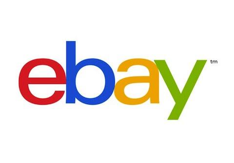 new-ebay-logo