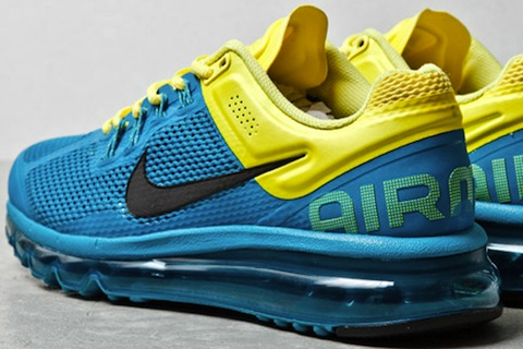 nike-air-max-2013-tropical-teal-sonic-yellow-1