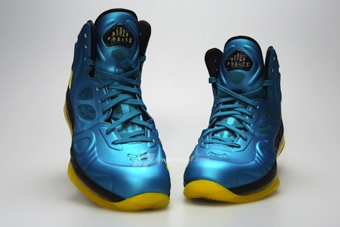 nike-air-max-hyperposite-teal-navy-yellow-09-630x420